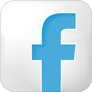 infracomm auf facebook
